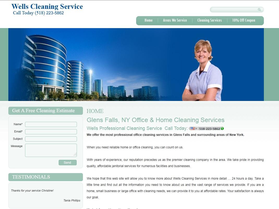 Advertising Websites Templates BestSellerBookDB